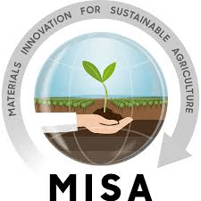 Materials Innovation for Sustainable Agriculture logo