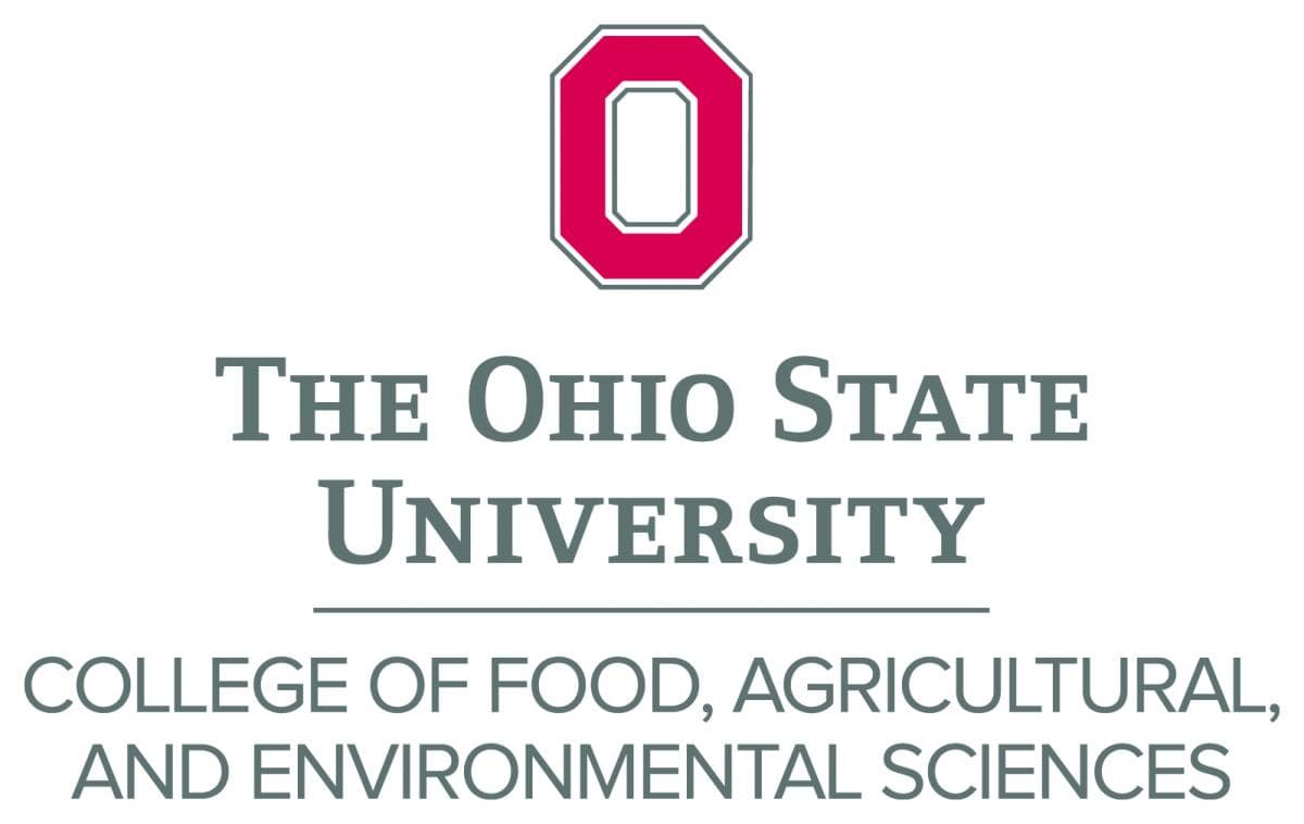 The Ohio State University, College of Food Agriculture and Environmental Sciences